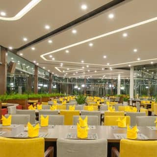 Flamingo Đại Lải Resort của huynhkim987 tại Vĩnh Yên, Vĩnh Phúc, Thành Phố Vĩnh Yên, Vĩnh Phúc - 4464368