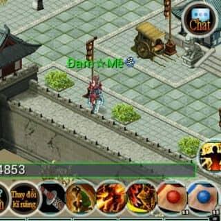 Game 3D của teemo99 tại 0935509555, 5 chợ Đồng Xuân, Huyện Đồng Xuân, Phú Yên - 1489956