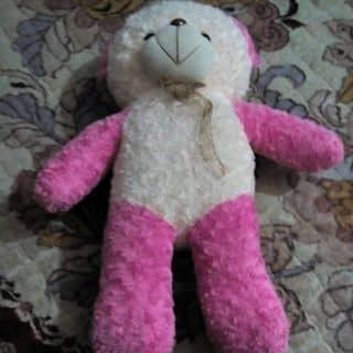 Gấu bông của lamlam198 tại Shop online, Quận Bình Thủy, Cần Thơ - 2954914