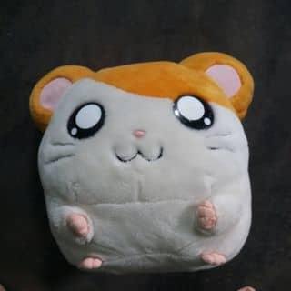 Gấu bông Pokemon dễ thương của ngocmuns tại Lâm Đồng - 3683195