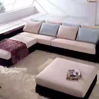 Ghế sofa của xinhtuoiheocon tại Hải Dương - 3342829