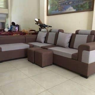 Ghế sofa của xinhtuoiheocon tại Hải Dương - 3352875