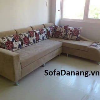 Ghế sofa của xinhtuoiheocon tại Hải Dương - 3406950