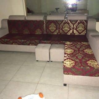 Ghế sofa của xinhtuoiheocon tại Hải Dương - 3418240