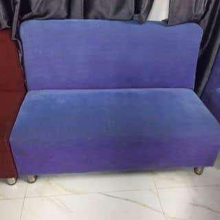 Ghế Sofa rẻ của punniehoang tại Hồ Chí Minh - 3392875