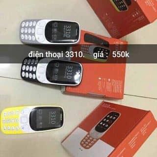 giá in sẳn trên hình của huynhnhi314 tại Tiền Giang - 3847506