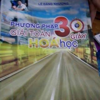 Giải toán của nguyenvy487 tại 43 Lê Duẩn,  Xã. Lộc Thắng, Huyện Bảo Lâm, Lâm Đồng - 2616847
