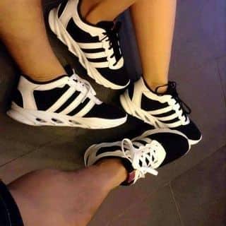 giày của vytaminsstore tại Sóc Trăng - 2460438