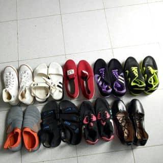 giày của kimyen96 tại Hồ Chí Minh - 2642298