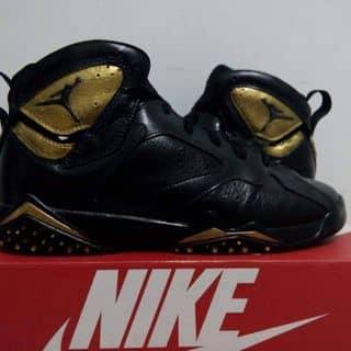 giày của phatbui515 tại Hồ Chí Minh - 2658475