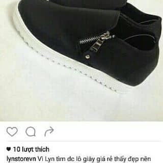 giày của nguyentrang2812 tại Điện Biên - 1182516