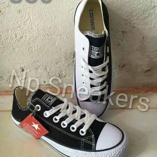 giày của vinhheo120401 tại Kon Tum - 3041382