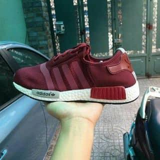 Giày Adidas của ngocngale76 tại Hồ Chí Minh - 3336235