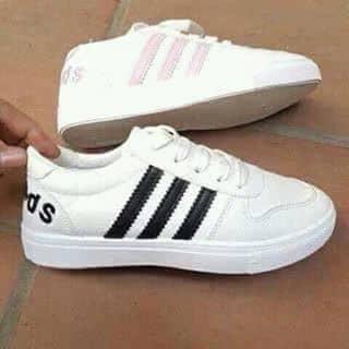 Giày Adidas của g2j94 tại Sơn La - 3425985