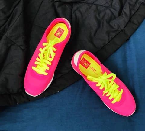 finest selection 7d68e 172e9 where to buy giày adidas neo pink mua bên malaysia giá 1tr2 3922071 danmy1  tphcm 1bf64