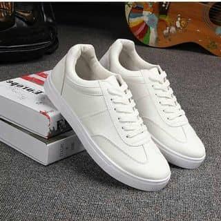 Giày bata của tuetue22 tại Trà Vinh - 3560898