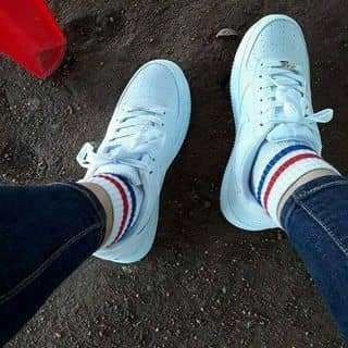 Giày bata của ngonhusys tại Ninh Thuận - 3605404