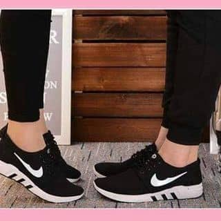 Giày cặp  của nhijulepers tại Hà Tĩnh - 3815349