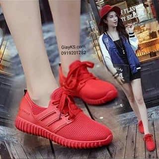 Giày đẹp giá rẻ của thuhuong700 tại Vĩnh Phúc - 3828208