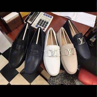 Giày hàng super hàng chất của nguyenhop55 tại Hưng Yên - 3828148