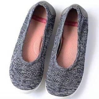 Giày Hawskins của xulam tại Hồ Chí Minh - 2955912