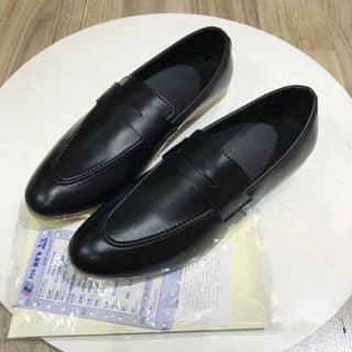Giày lười nam của sumiri tại Kon Tum - 2853587