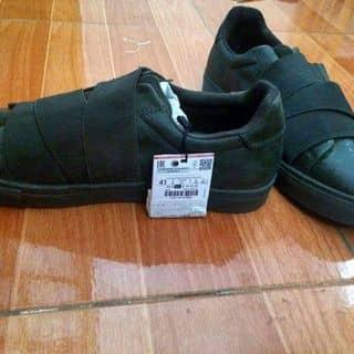 Giày nam của vuanhtu352 tại Yên Bái - 3321715