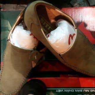 Giày nam của phamson147 tại Quảng Trị - 2279080