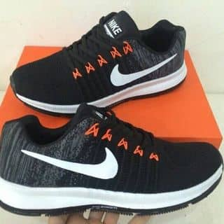 Giày Nike của huyhoang160797 tại Hồ Chí Minh - 3417441