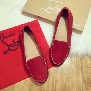 Giày nữ của hanhan503 tại Bình Dương - 3791091