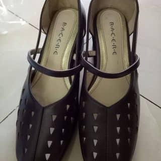 Giày nữ Korea 2hand size 230 của zuriori tại Đồng Tháp - 3268888