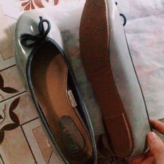 Giày size 36 new 100% của phugthao tại Thừa Thiên Huế - 3457295