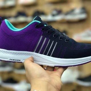 Giày Sneaker  của ngocngale76 tại Hồ Chí Minh - 3737252