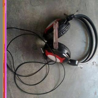 Giây tai phois. của hungnguyen1018 tại Quảng Ngãi - 3722016