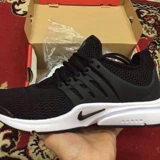 Giày thể thao Nike của tungdinh37 tại Lạng Sơn - 2878894