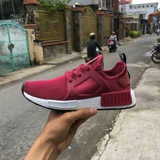 Giày thể thao nữ của diepthienthien tại Khánh Hòa - 3422032