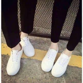 Giày xinh của banggtamm tại Quảng Trị - 2288574