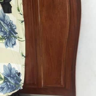 Giường ngủ gõ đõ của tung236 tại 0901365466, Quận Tân Bình, Hồ Chí Minh - 2838469