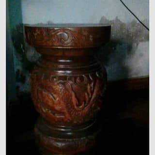 Gỗ hương của linh5715 tại Chợ Đông Hà, Quảng Trị - 1629459