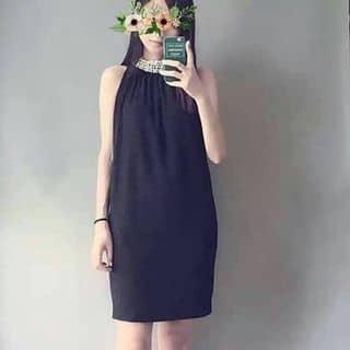 Hàng thiết kế của tuongquan1 tại Ninh Thuận - 2576781