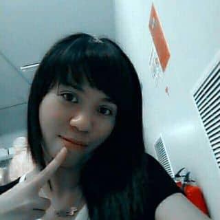 Hii của thuymo1986 tại Shop online, Thành Phố Ninh Bình, Ninh Bình - 3423541