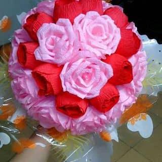 Hoa hồng tinh yêu của polunlilac tại 629 Cách Mạng Tháng Tám, Thị Xã Bà Rịa, Bà Rịa - Vũng Tàu - 2078196