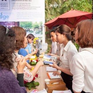 Hội chợ của tranthao995 tại Ngọc Thanh, Thị Xã Phúc Yên, Vĩnh Phúc - 3033581