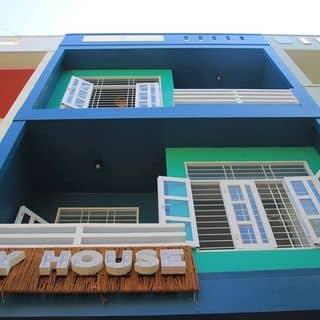 Homestay của phungson937 tại L14-16 khu FPS, Phường 9, Tuy Hòa, Thành Phố Tuy Hòa, Phú Yên - 4144614