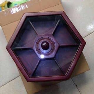 Hộp đựng bánh kẹo của baprangbo0405 tại Ninh Bình - 2449985