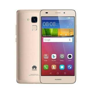 Huawei GR5 Mini của thunt16 tại Vĩnh Phúc - 1519849