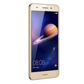 Huawei y6 còn bh còn mới 99%. của buongbo108 tại Phú Yên - 3232542
