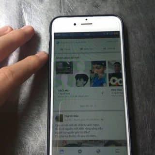 Ip6 quốc tế Trắng 16Gb của cuongjee tại Hồ Chí Minh - 3265959