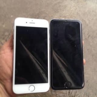 Iphone 6 của djcuibap89 tại Tiền Giang - 3658243