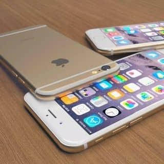 Iphone 6plus của vominhthien2 tại Hồ Chí Minh - 3851677